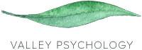 Valley Psychology
